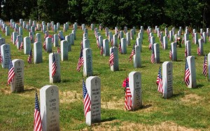 memorial_day_tombstone2_1280x800