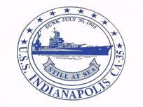 USS Indianapolis 2bmp