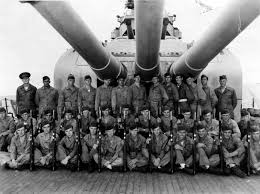 USS Indianapolis 3bmp